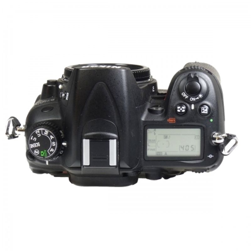 nikon-d7000-body-sh4126-1-26658-2