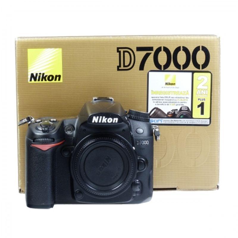 nikon-d7000-body-sh4126-1-26658-4