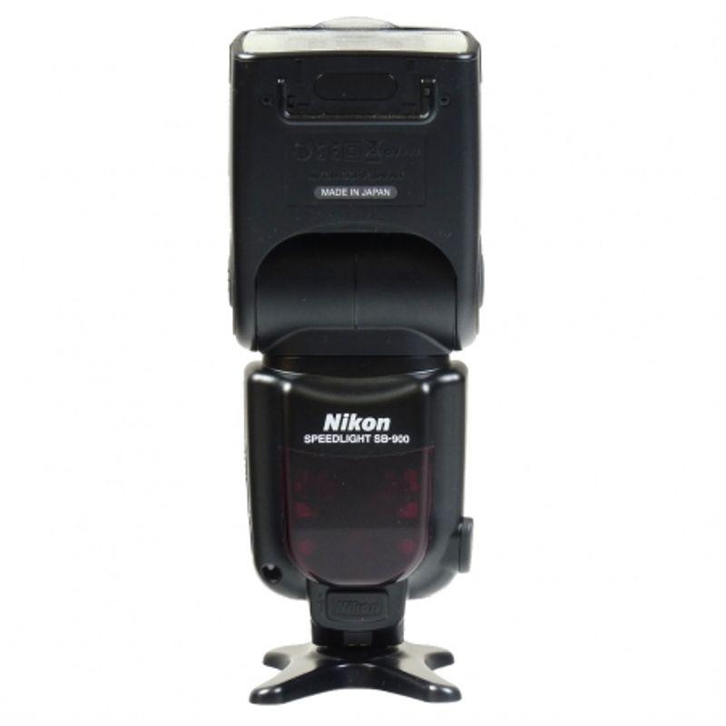 blitz-sb-900-sh4126-2-26659-1