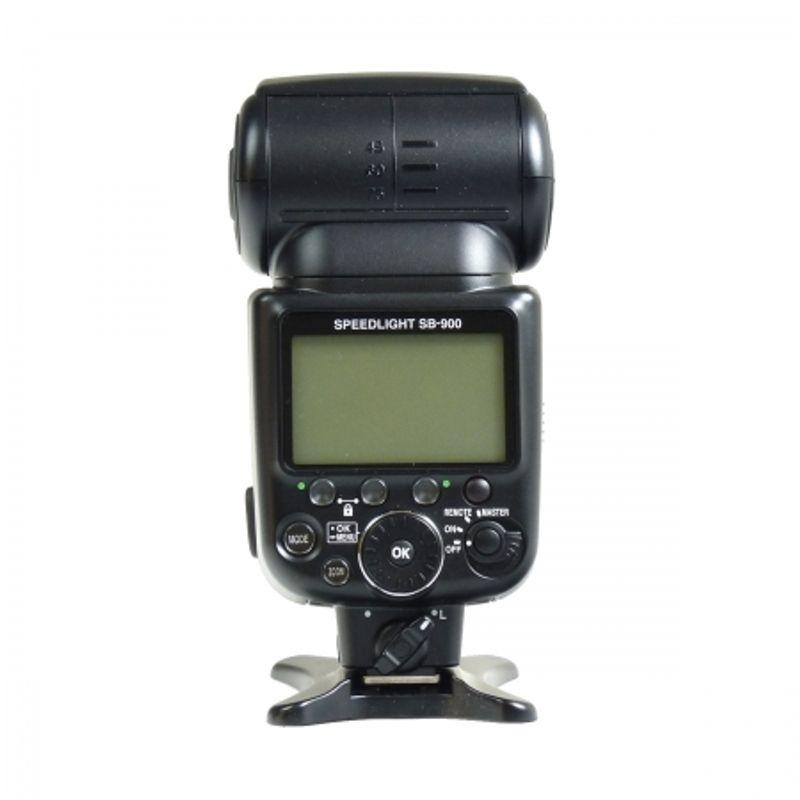 blitz-sb-900-sh4126-2-26659-3