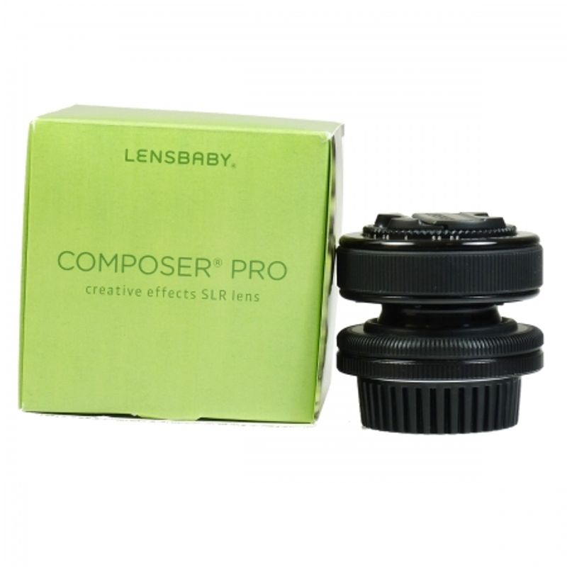 lensbaby-composer-pro-sweet-35-pentru-nikon-sh4126-3-26660-4