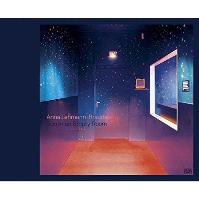 anna-lehmann-brauns--sun-in-an-empty-room-26739-474