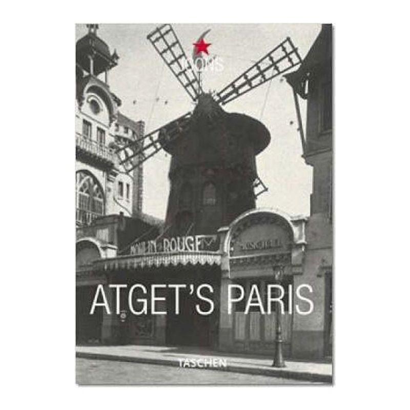 atget-s-paris-cu-un-eseu-de-andreas-krase-26743