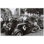 robert-capa-photofile-introducere-de-roger-grenier-26747-1