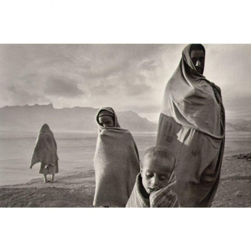 sebastiao-salgado-photofile-introducere-de-christian-caujolle-26748-4