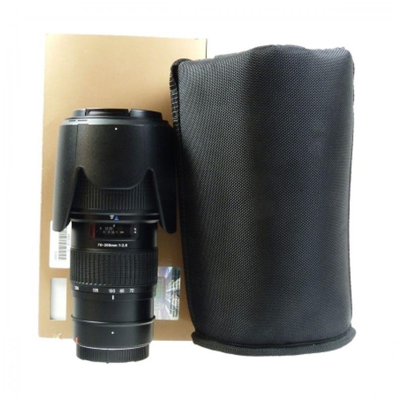 tamron-af-sp-70-200mm-f-2-8-di-ld-if-macro-canon-sh4127-26773-3
