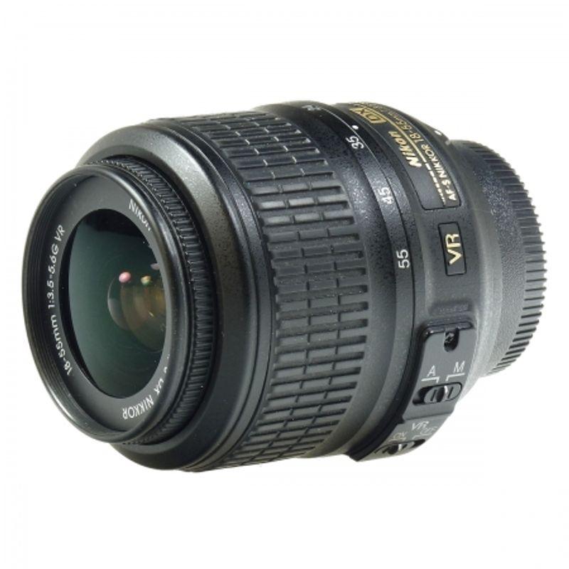 nikon-af-s-18-55mm-f-3-5-5-6-g-vr-sh4128-1-26774-1