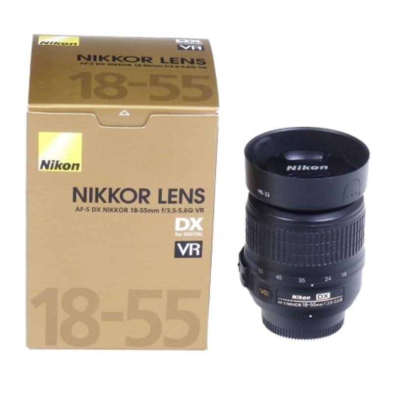 nikon-af-s-18-55mm-f-3-5-5-6-g-vr-sh4128-1-26774-2