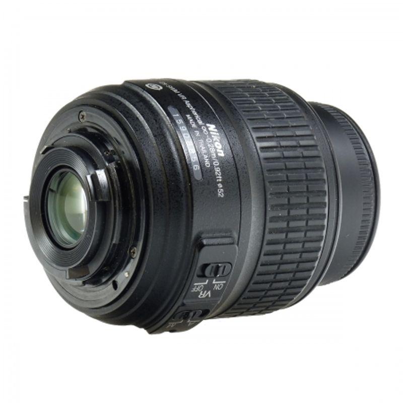 nikon-af-s-18-55mm-f-3-5-5-6-g-vr-sh4128-1-26774-3