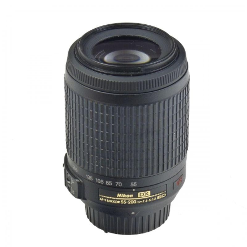 nikon-af-s-dx-55-200mm-f-4-5-6-g-ed-vr-sh4128-2-26775