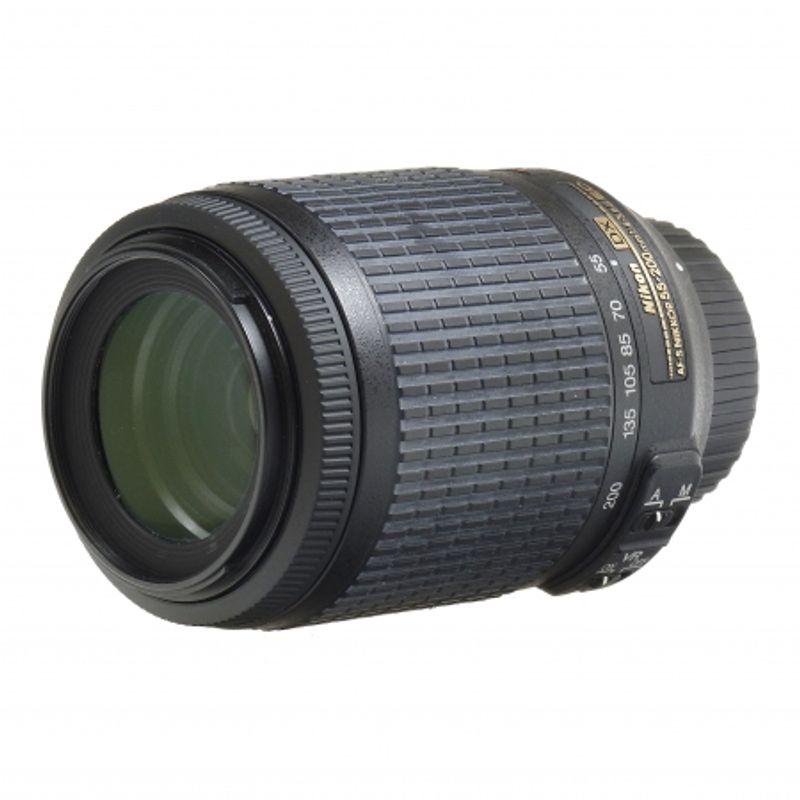 nikon-af-s-dx-55-200mm-f-4-5-6-g-ed-vr-sh4128-2-26775-1