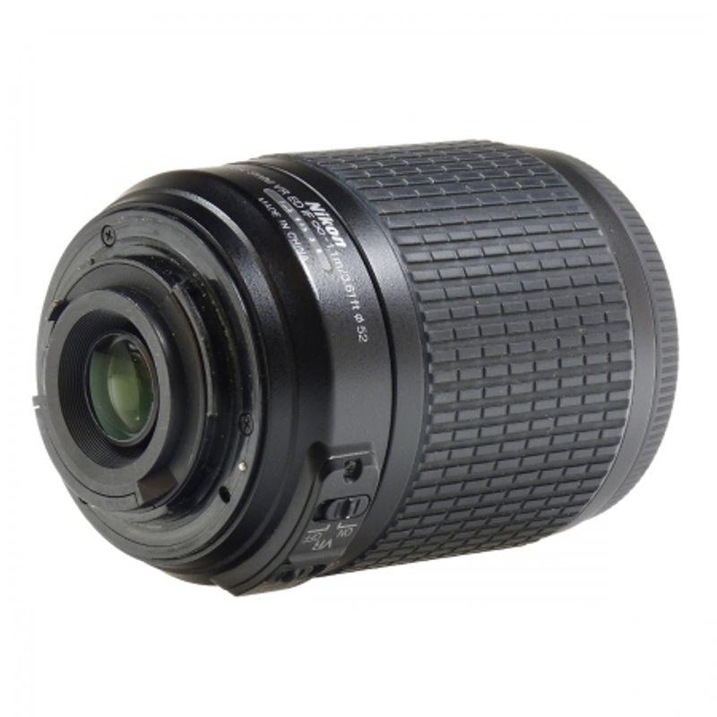 nikon-55-200mm-f-4-5-6g-vr-sh4129-26777-2