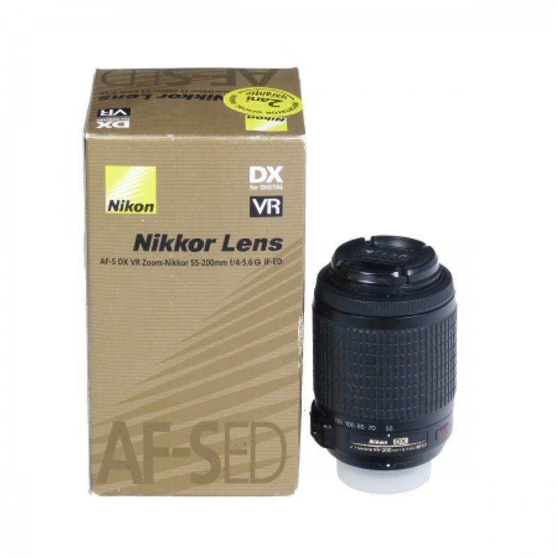 nikon-55-200mm-f-4-5-6g-vr-sh4129-26777-3