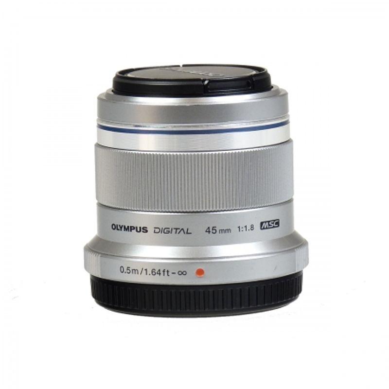 olympus-m-zuiko-digital-45mm-f-1-8-msc-sh4130-1-26778