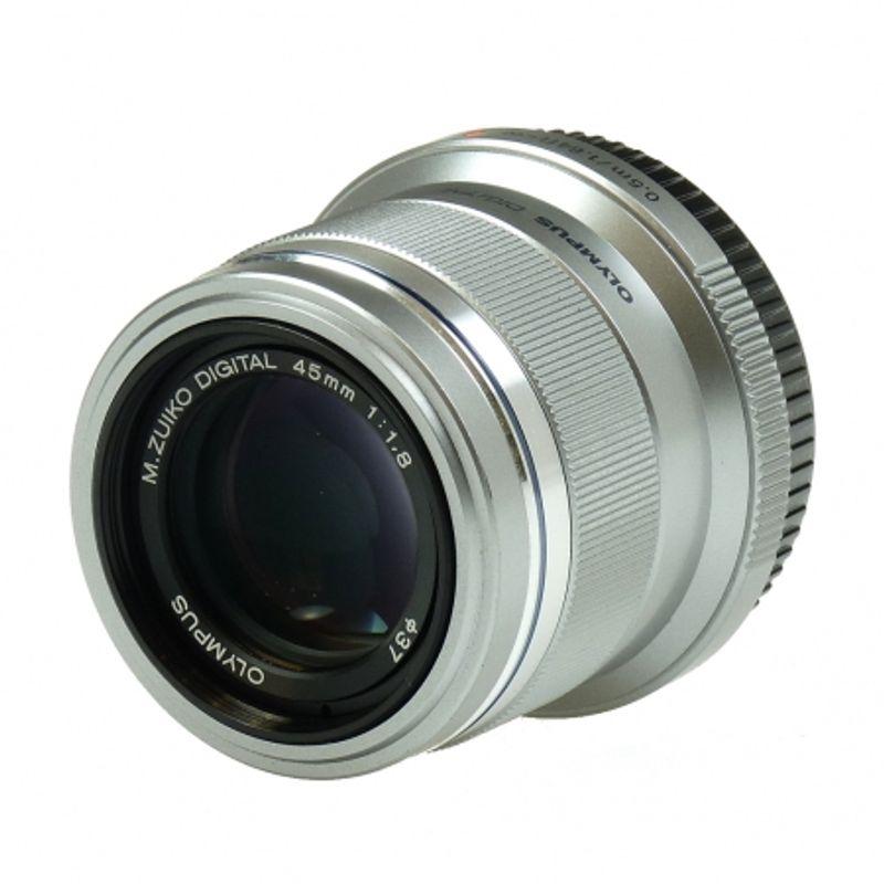olympus-m-zuiko-digital-45mm-f-1-8-msc-sh4130-1-26778-1