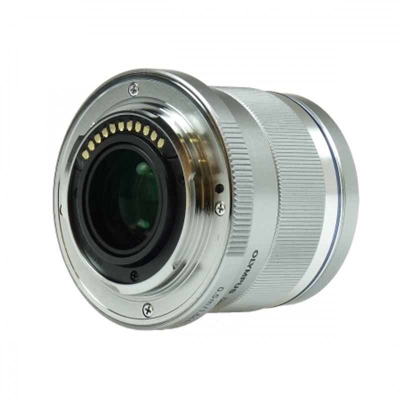 olympus-m-zuiko-digital-45mm-f-1-8-msc-sh4130-1-26778-2