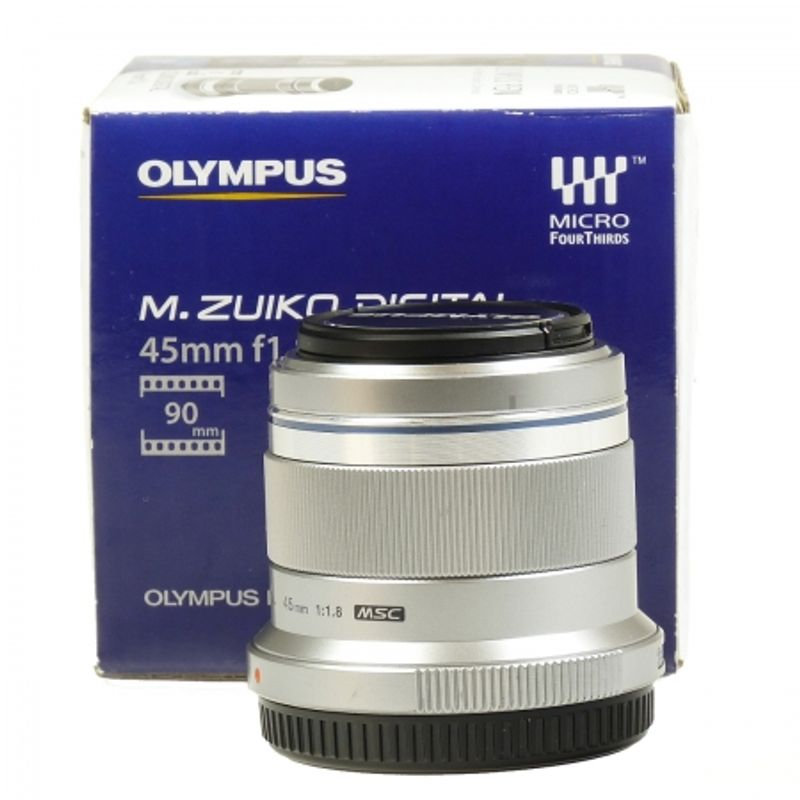 olympus-m-zuiko-digital-45mm-f-1-8-msc-sh4130-1-26778-3