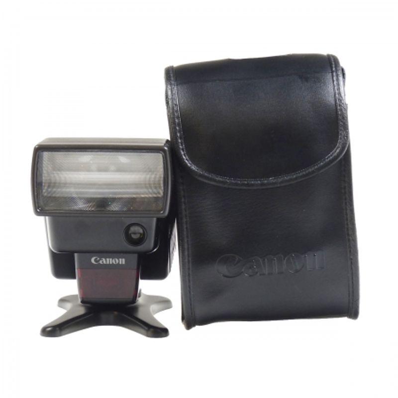 blit-canon-300ez-sh4131-26780-3