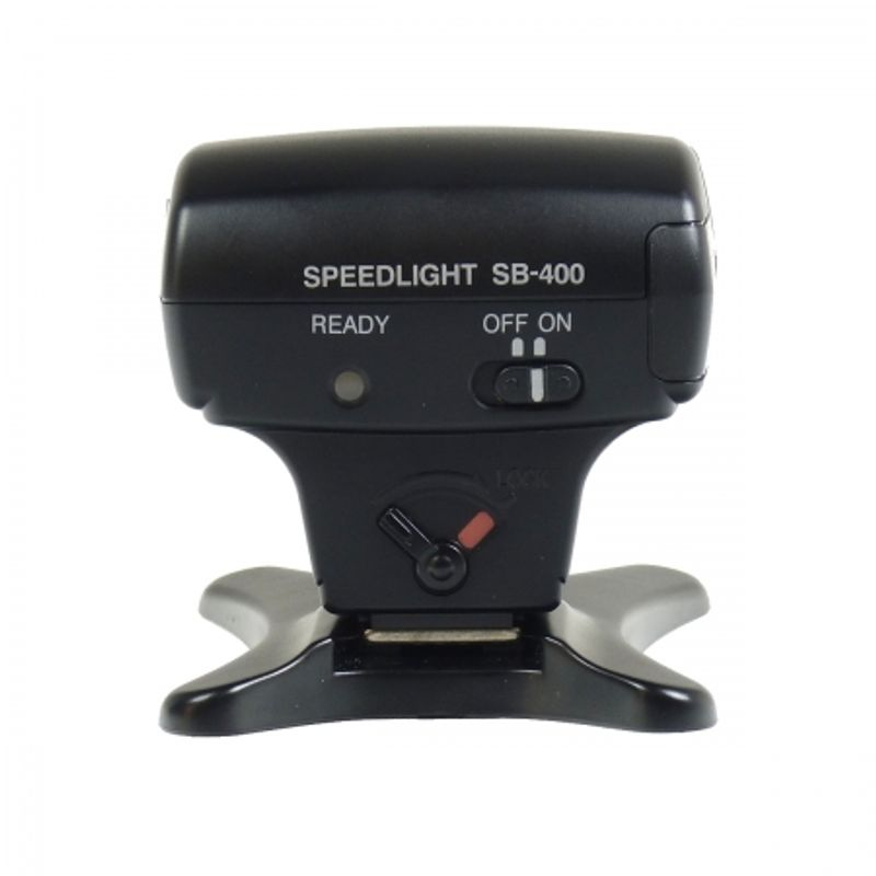 blit-nikon-sb-400-sh4132-26782-2