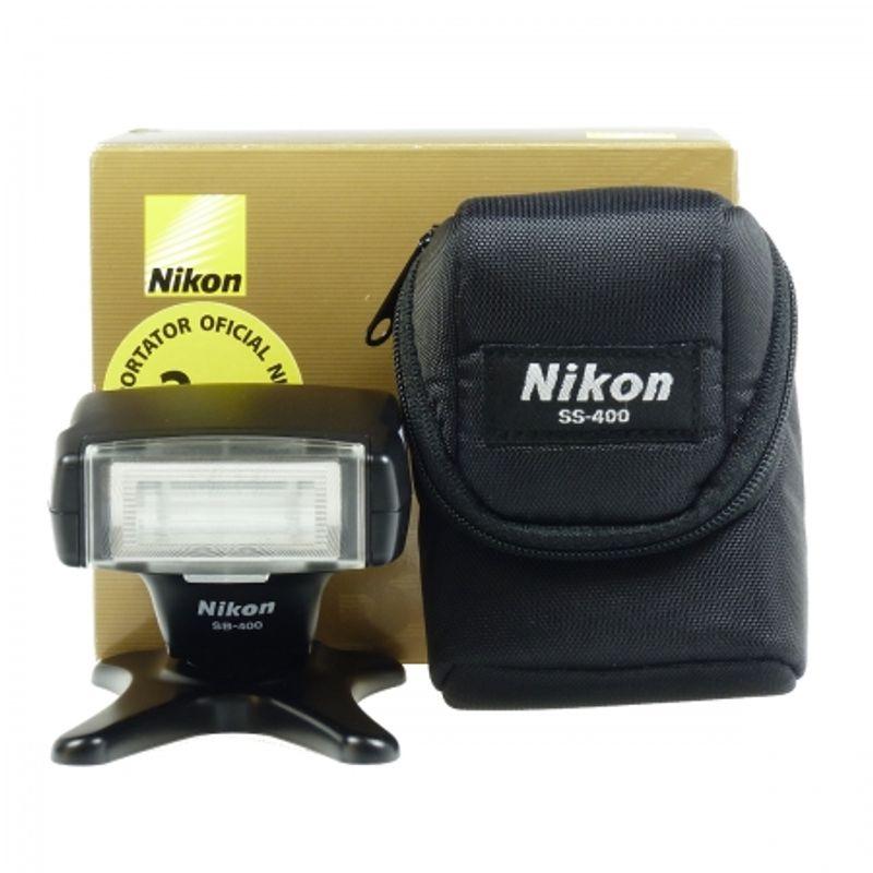 blit-nikon-sb-400-sh4132-26782-3