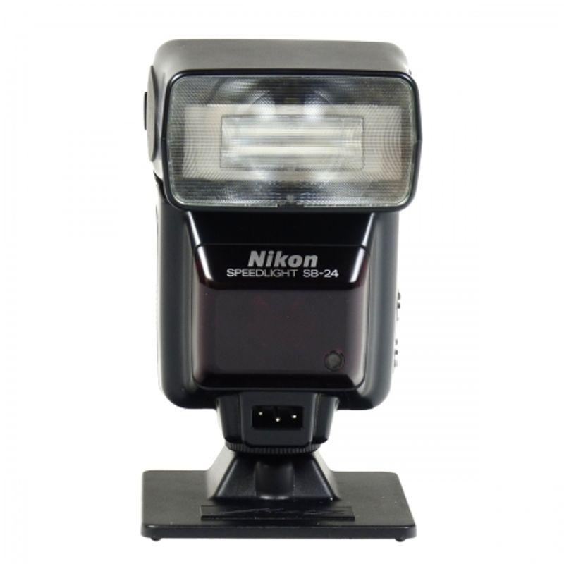 blit-nikon-sb-24-sh4135-26798