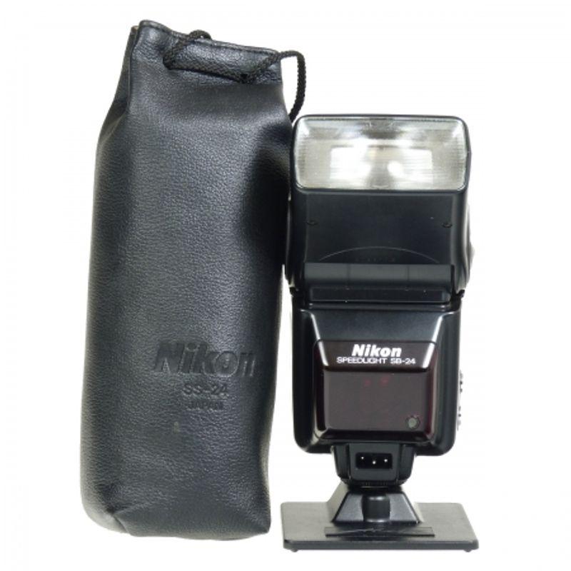 blit-nikon-sb-24-sh4135-26798-3