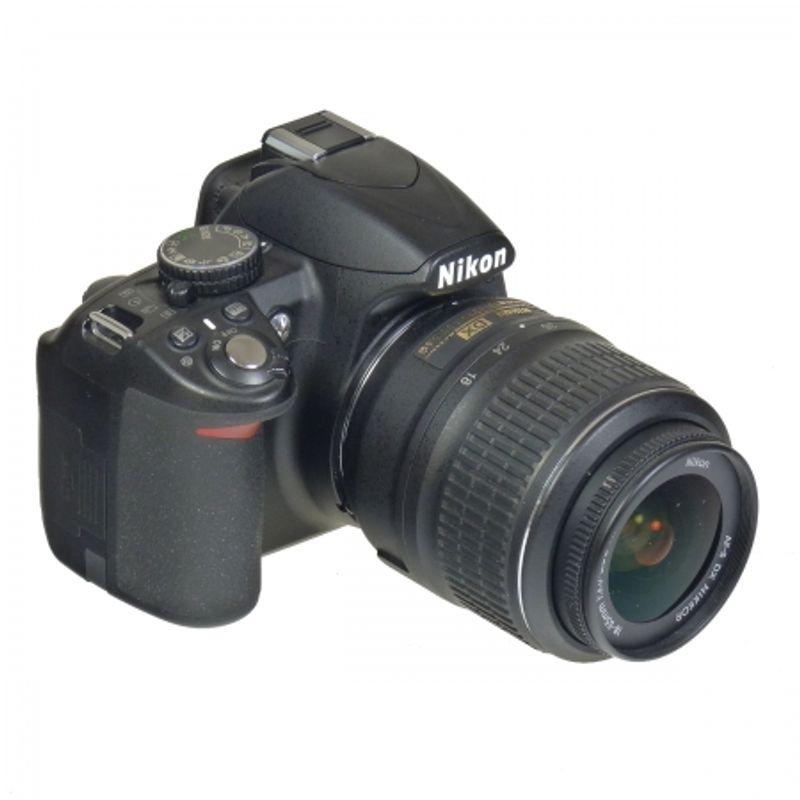 nikon-d3100-18-55-vr-sh4137-26800-1