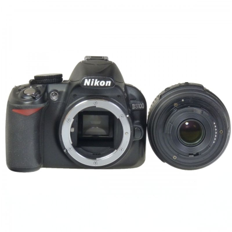 nikon-d3100-18-55-vr-sh4137-26800-2