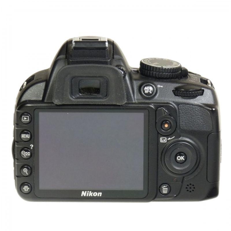 nikon-d3100-18-55-vr-sh4137-26800-4
