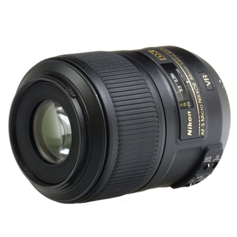 nikkor-af-s-micro-85mm-f-3-5g-dx-ed-vrii-sh4138-1-26801-1