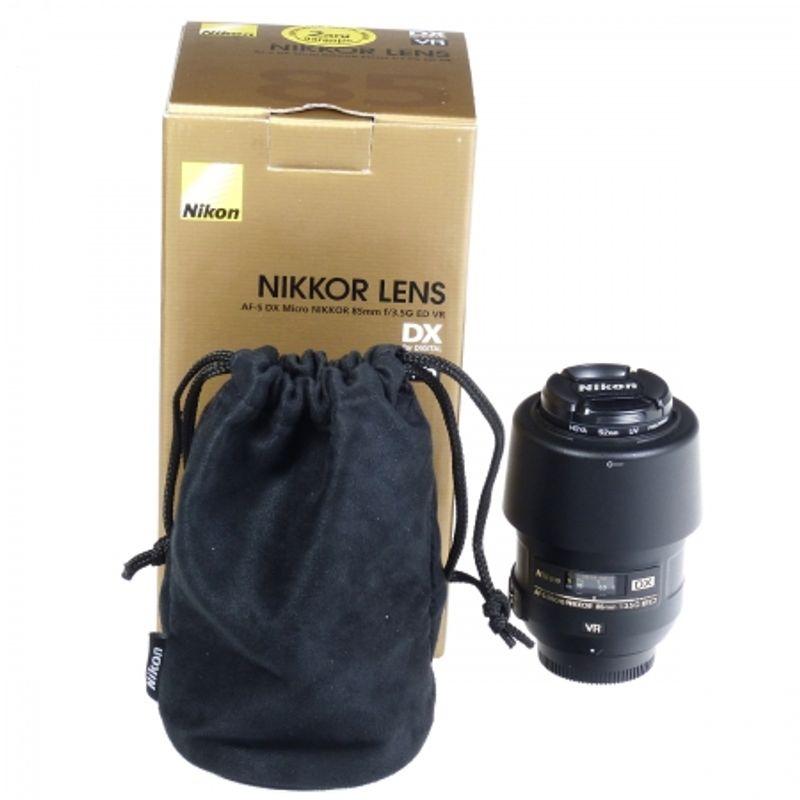 nikkor-af-s-micro-85mm-f-3-5g-dx-ed-vrii-sh4138-1-26801-3