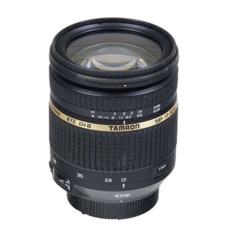 tamron-af-s-17-50mm-f-2-8-di-ii-vc-pt-nikon-sh4138-3-26803