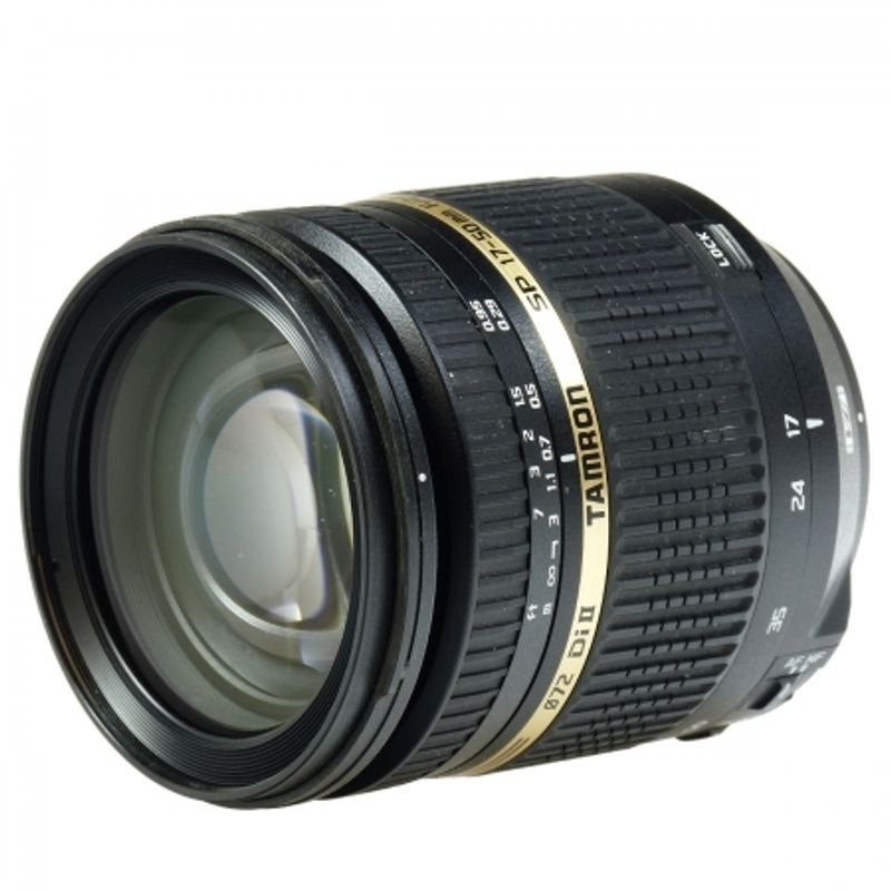 tamron-af-s-17-50mm-f-2-8-di-ii-vc-pt-nikon-sh4138-3-26803-1