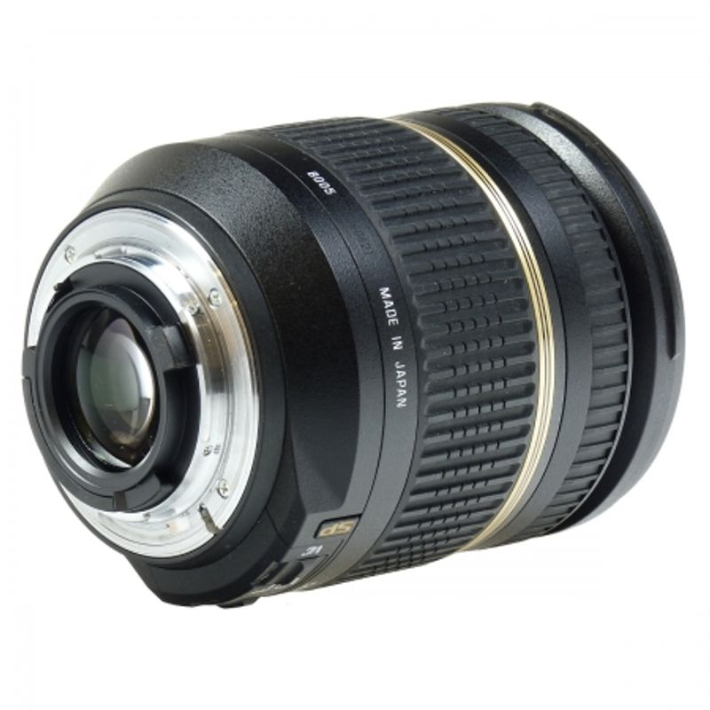 tamron-af-s-17-50mm-f-2-8-di-ii-vc-pt-nikon-sh4138-3-26803-2