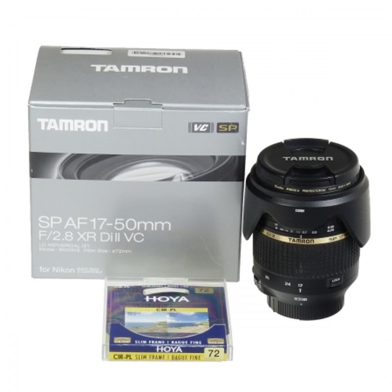 tamron-af-s-17-50mm-f-2-8-di-ii-vc-pt-nikon-sh4138-3-26803-3