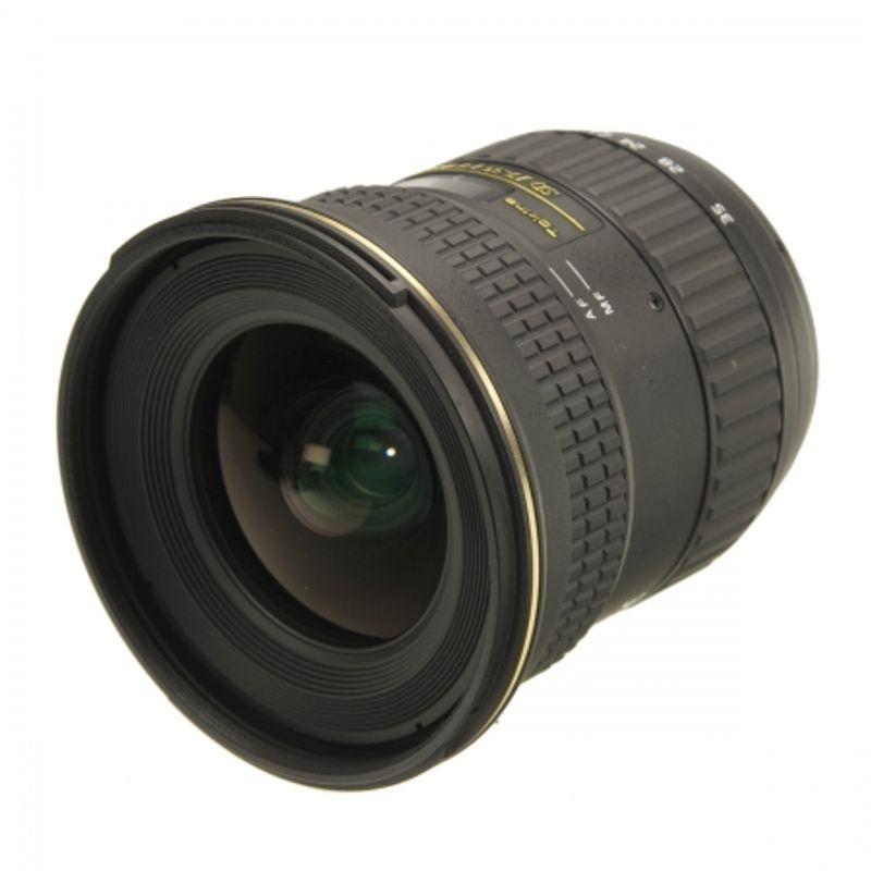 tokina-at-x-17-35mm-f-4-pro-fx-pentru-nikon-sh4139-1-26805-1