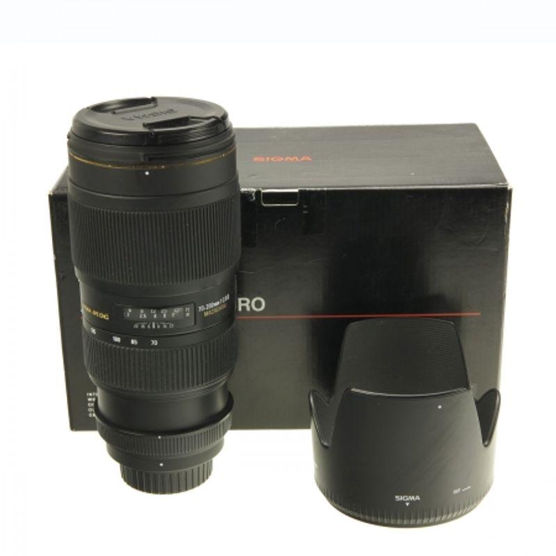 sigma-70-200mm-f-2-8-ii-apo-ex-dg-macro-pentru-nikon-sh4139-2-26806-3