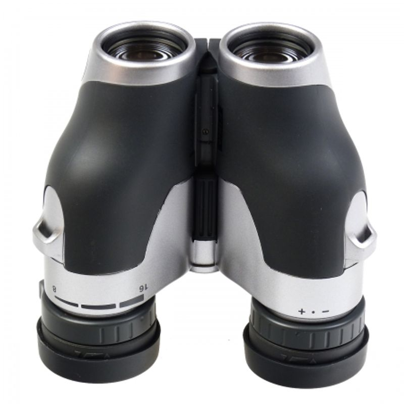 binoclu-olympus-bin-8-16x25-zoom-pci-sh4141-26814-1