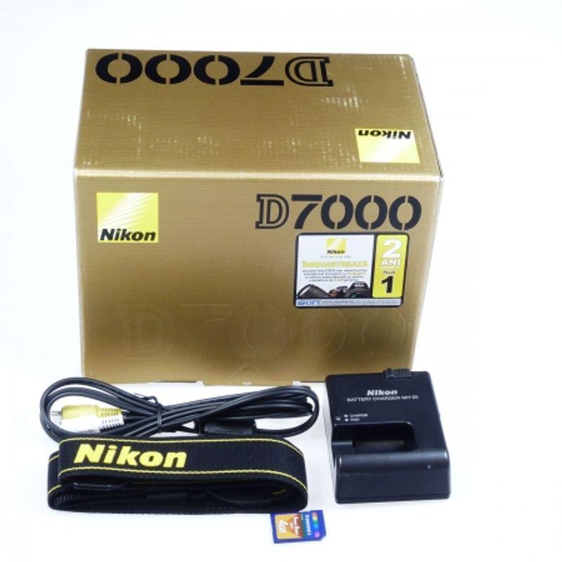 nikon-d7000-body-sh4143-26836-2