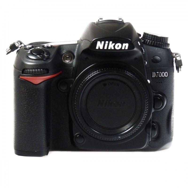 nikon-d7000-body-sh4143-26836-3