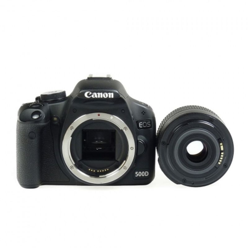 canon-500d-18-55mm-is-sh4144-26846-1