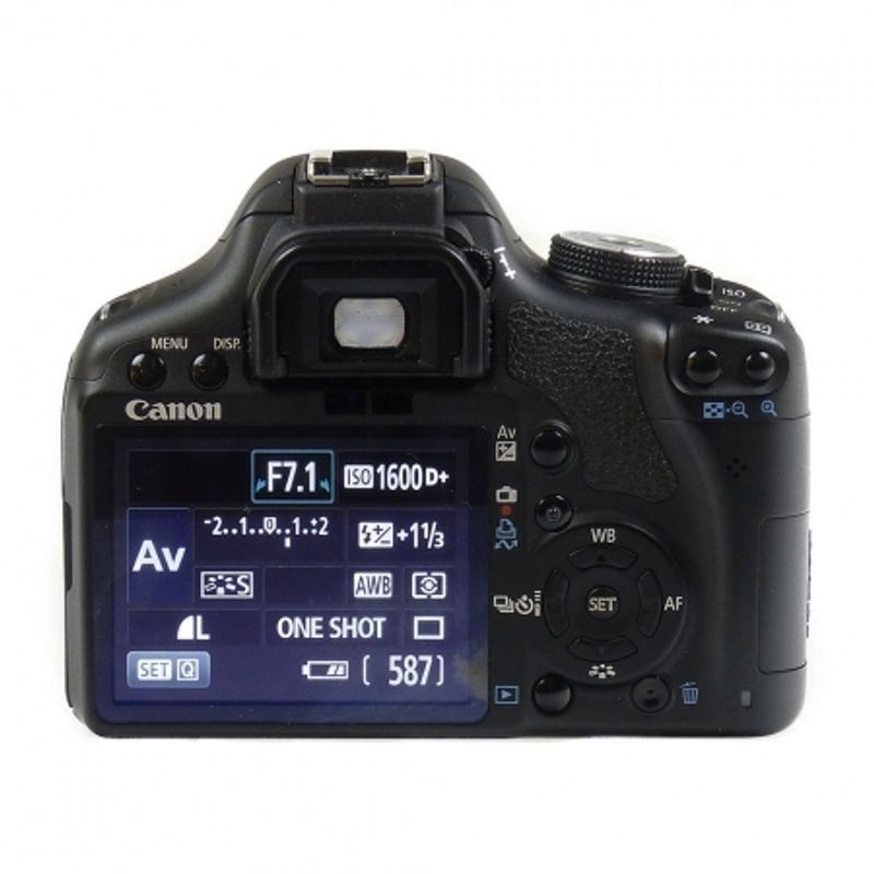 canon-500d-18-55mm-is-sh4144-26846-2