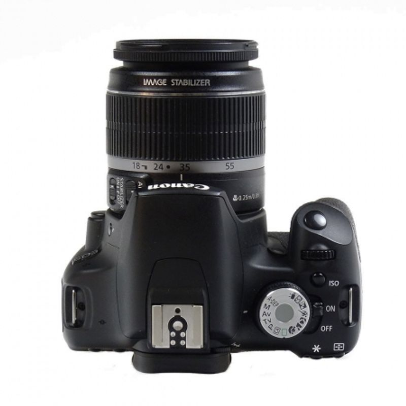 canon-500d-18-55mm-is-sh4144-26846-3