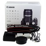 canon-500d-18-55mm-is-sh4144-26846-4