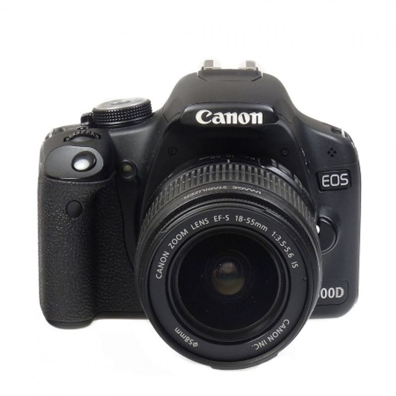 canon-500d-18-55mm-is-sh4144-26846-5