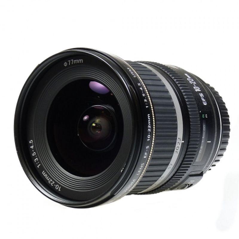 canon-ef-s-10-22mm-f-3-5-4-5-usm-sh4145-26848-1