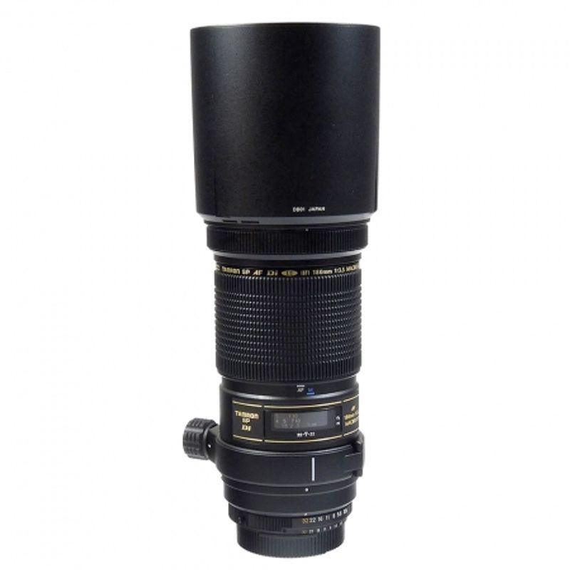 tamron-af-sp-180mm-f-3-5-di-ld-if-aspherical-macro-1-1-pt-nikon-26869