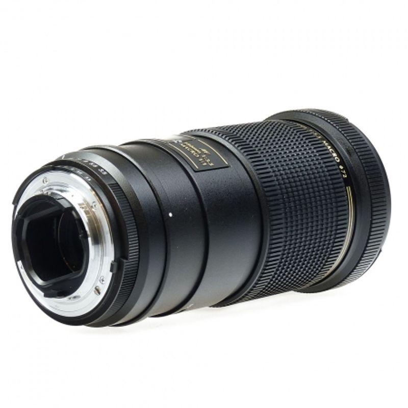 tamron-af-sp-180mm-f-3-5-di-ld-if-aspherical-macro-1-1-pt-nikon-26869-2