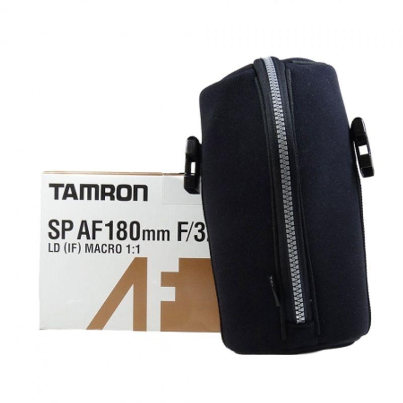 tamron-af-sp-180mm-f-3-5-di-ld-if-aspherical-macro-1-1-pt-nikon-26869-3