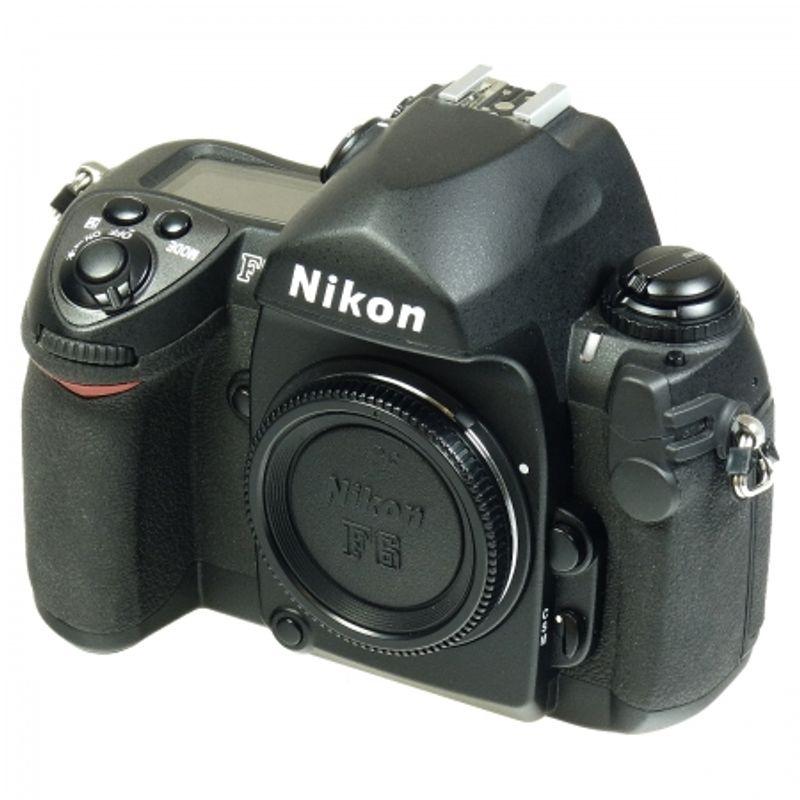 nikon-f6-body-sh4148-26936